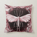 Tineida - Mothes Pillow