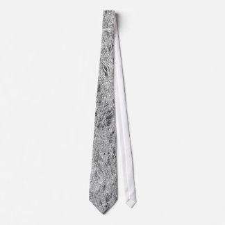 Tinfoil Tie