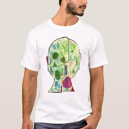 Tinger (pm)-Marley M T-Shirt