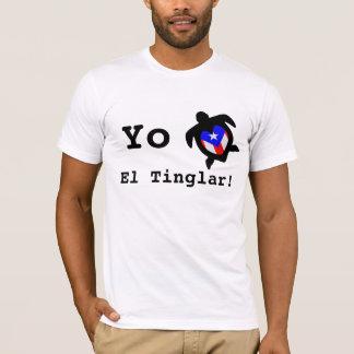 Tinglar T-Shirt