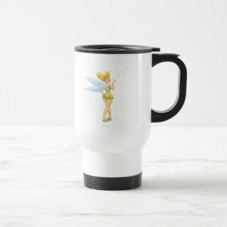 Tinker Bell 5 Travel Mug