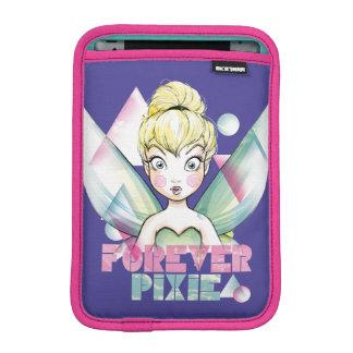 Tinker Bell Forever Pixie iPad Mini Sleeve