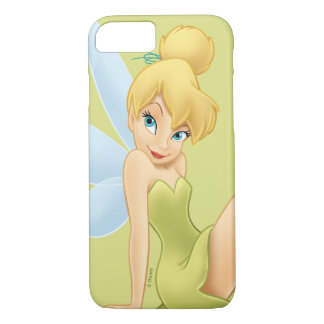 Tinker Bell  Pose 16 iPhone 7 Case