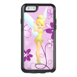 Tinker Bell  Pose 7 OtterBox iPhone 6/6s Case
