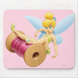 Tinker Bell  Pose 8 Mousepads