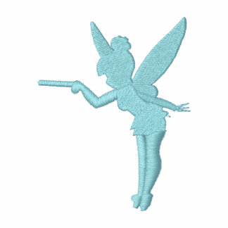 Tinker Bell - Turquoise