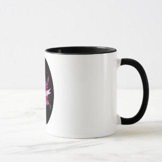 Tinkerchele logo Coffee Mug