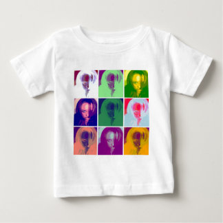 Tinkerchele (Warhal) Baby T-Shirt