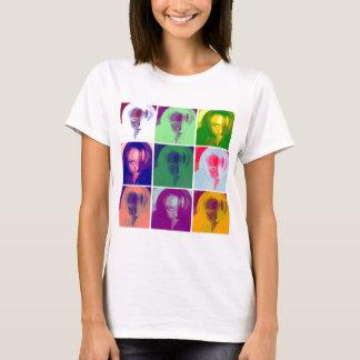 Tinkerchele (Warhal) T-Shirt