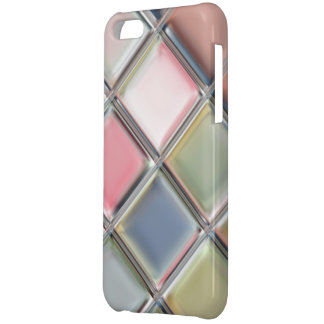TinkerTile ~ customizable! Cover For iPhone 5C
