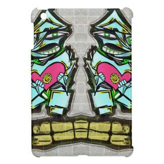 Tinman iPad Mini Cover