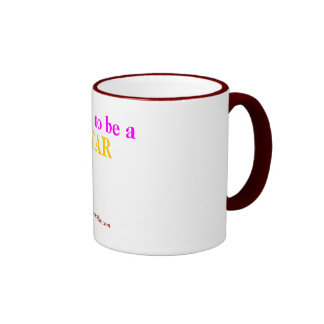 tinseltownstar ringer coffee mug