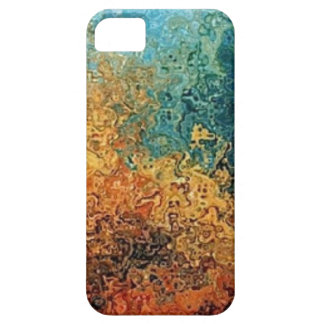 Tint iPhone SE/5/5s Case