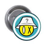 tintanaveia pinback button