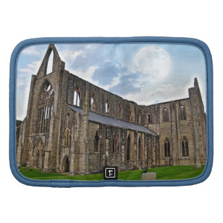 Tintern Abbey, Cistercian Monastery, Wales Organizers