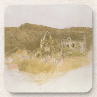 Tintern Abbey Coaster