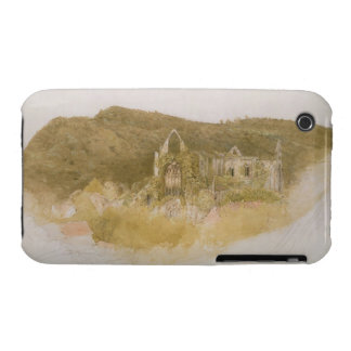 Tintern Abbey iPhone 3 Cover