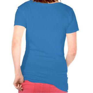 Tintóreo Camiseta Premama