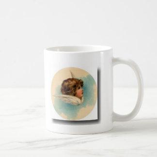 tiny-angels-tn-7 coffee mug