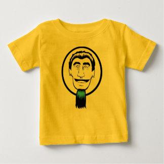 Tiny Classic Baby T-Shirt