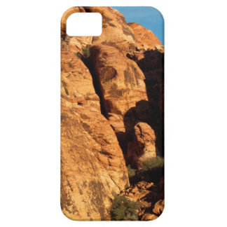 Tiny Climber; No Greeting iPhone 5 Covers