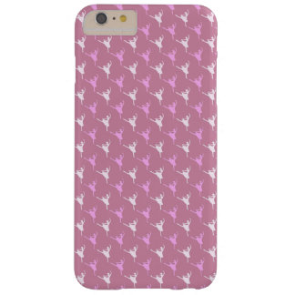 Tiny Dancer Barely There iPhone 6 Plus Case