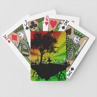 slots social casino apk download