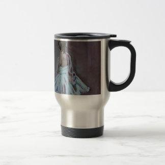 Tiny Dancer Travel Mug