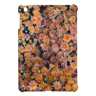 Tiny Flowers (Gift) Case For The iPad Mini