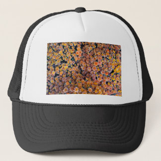 Tiny Flowers (Gift) Trucker Hat