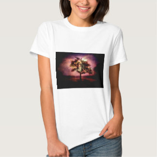 Tiny Little Sparks T-shirt