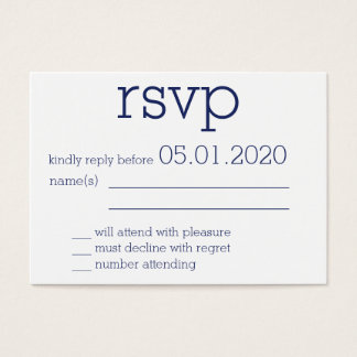 Business Reply Cards also Lismore Essence At Waterford besides 190862587408 likewise Triangle gifts additionally Search P3. on modern business card holder