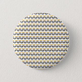 Tiny Penguins Pinback Button