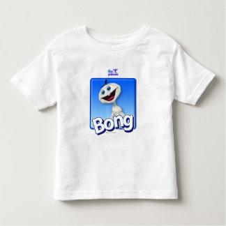 Tiny Planets Bong - Beanie Shirt