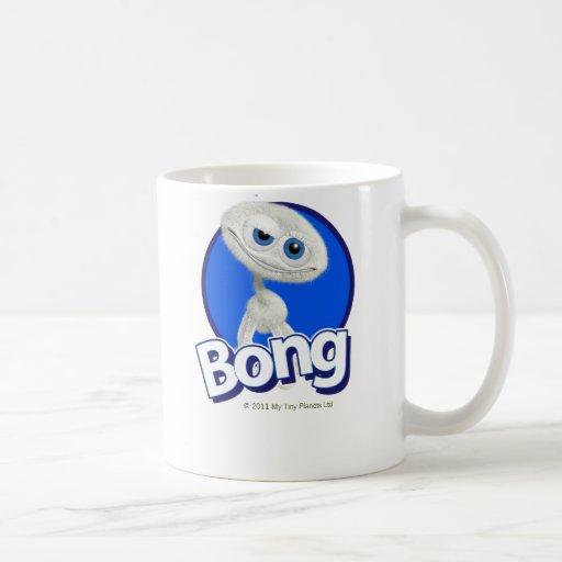 Tiny Planets Bong - Yeah. Mugs