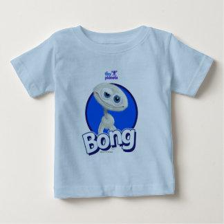 Tiny Planets Bong - Yeah. T Shirts