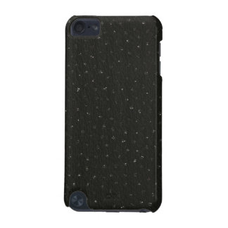 Tiny Sequined Texture Look iPod Touch (5th Generation) Cover