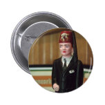 Tiny Shriner Button