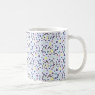tiny starr ciel! coffee mug