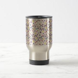 tiny starr cream pat. travel mug