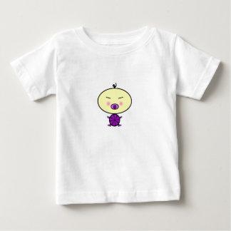 Tiny Tot Baby Shirt
