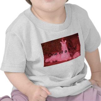 TinyTot TeeShirt T-shirts