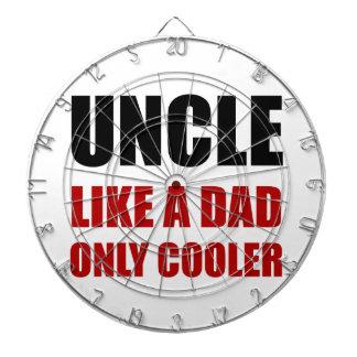 Tío Like Dad Cooler