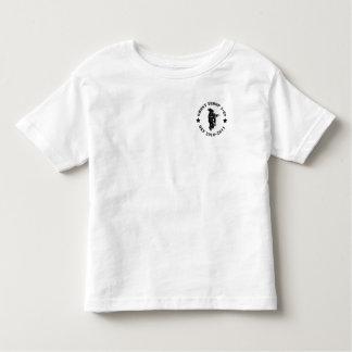 Tío Shirt de la tropa del fantasma Camisas
