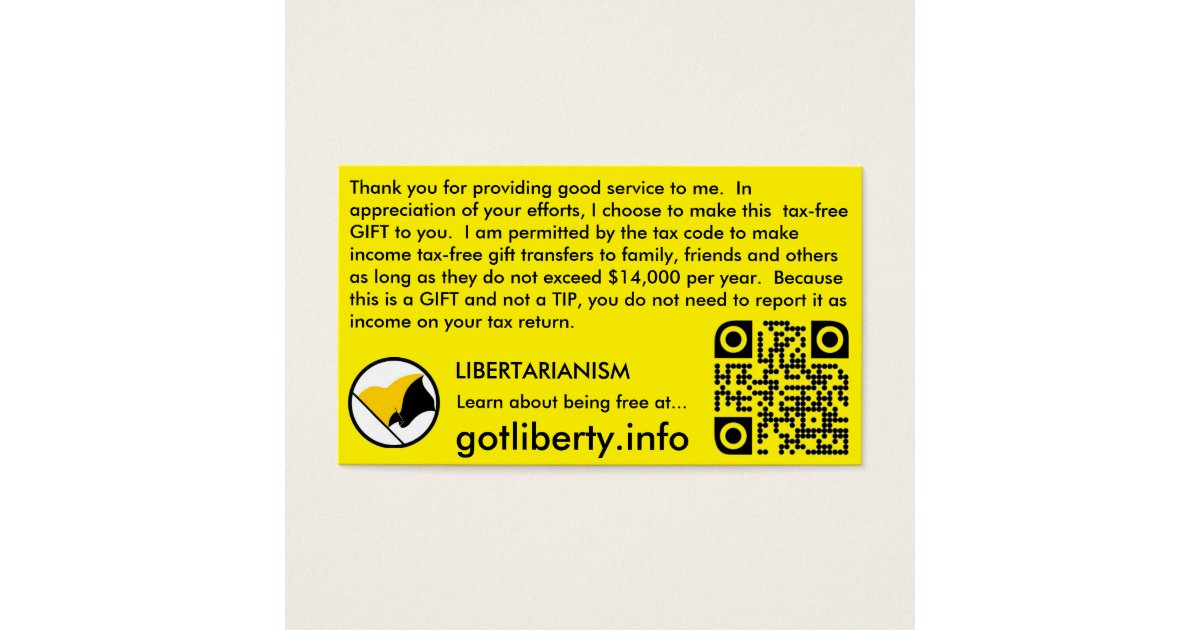 Income Tax Business Cards & Templates   Zazzle
