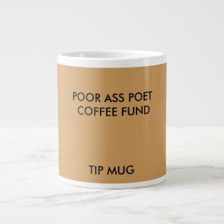 TIP MUG