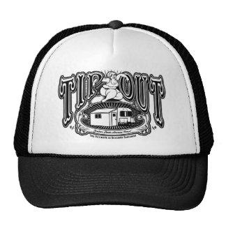 tip-out2-LTT Mesh Hats