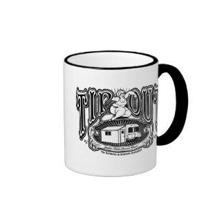 tip-out2-LTT Ringer Mug
