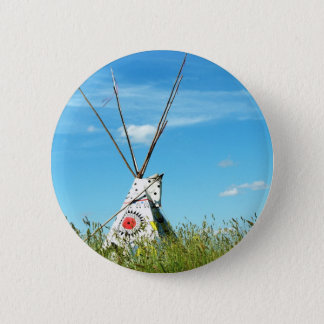 Tipi Button