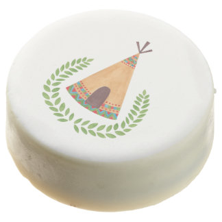 Tipi Chocolate Covered Oreo